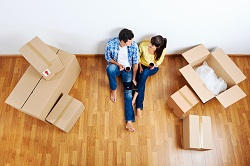 Dependable House Removals Companies in Tufnell Park, N7