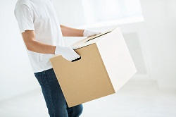 Affordable Home Packing Services in Tufnell Park, N7
